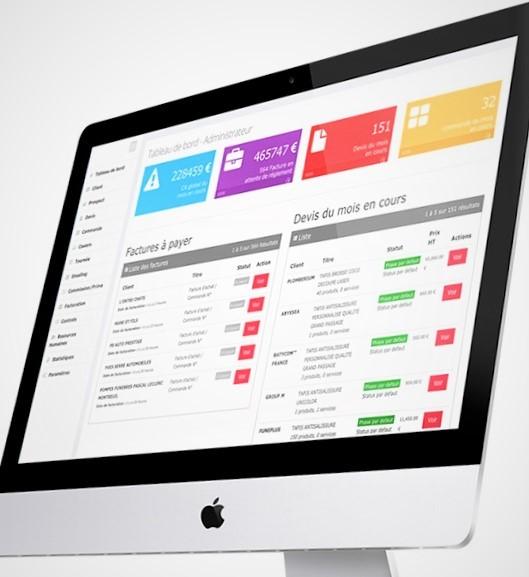 7 avantages des logiciels de facture à savoir