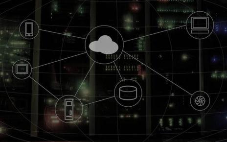 Virtualisation, Ranarison Tsilavo NextHope